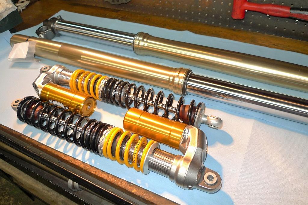 ohlins-ttx-yz250f-kyb