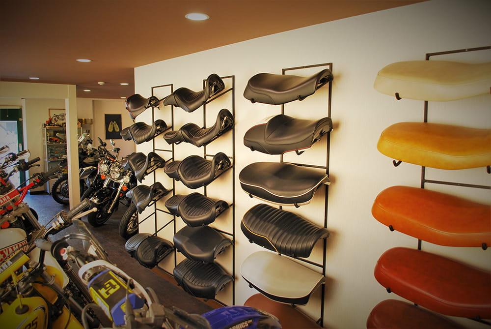 K&H Showroom